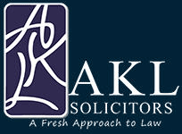 AKL Solicitors